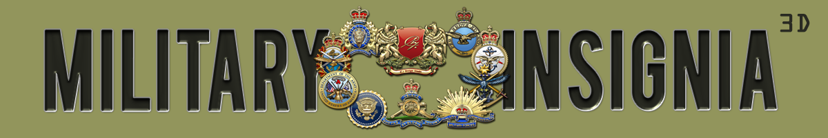 Military Insignia - Forces Online Badge Designer